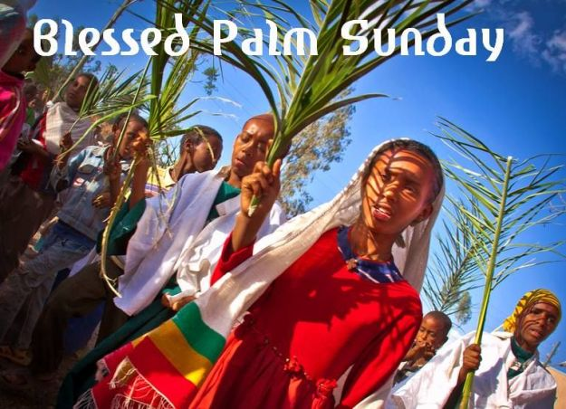 rtg.lojs palm sunday artwork