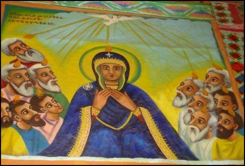 shabuot-festival of weeks13(pentecost)