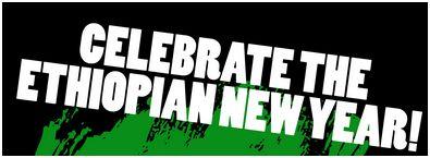 celebrate-the-ethiopian-new-year-addis-amet-enqutatash