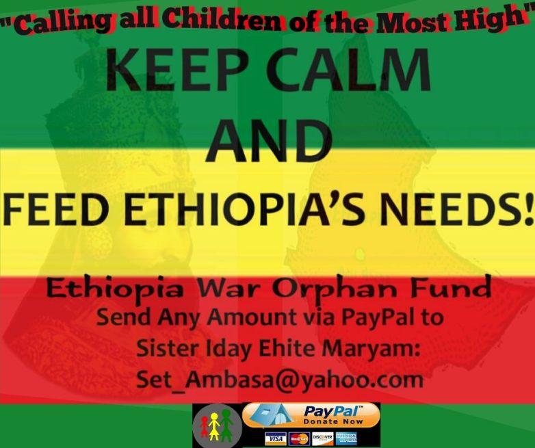 lojs-rtg-mama-aiyde-ethiopian-war-orphan-fund