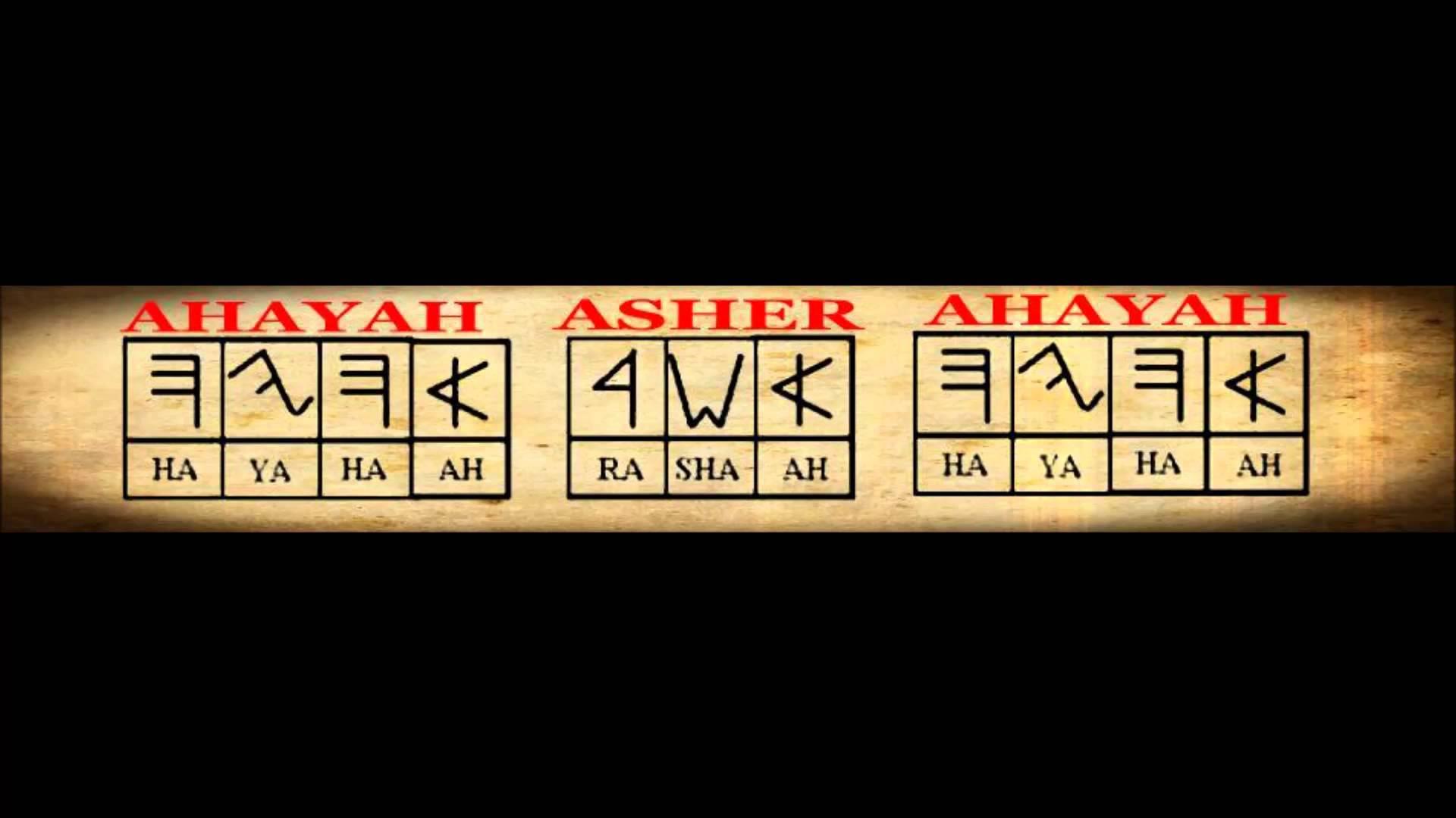 shemot-ahayah-asher-ahayah-iam-that-iam