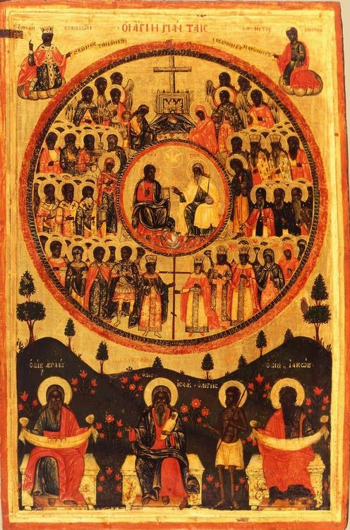 russian-orthodox-painting-of-the-saints