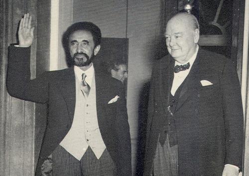 Haile_Selassie_I_Sir_Winston_Churchill__1954__Leonard_Mosley_ (1)