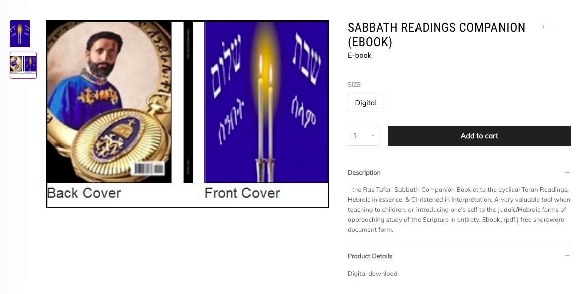 sabbath_readings_companion(eBook)d.mktg